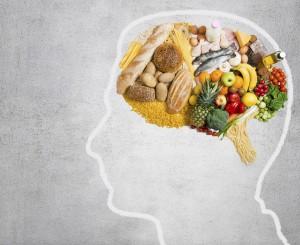 Minska stressen med rätt mat 11