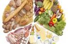 Minska stressen med rätt mat