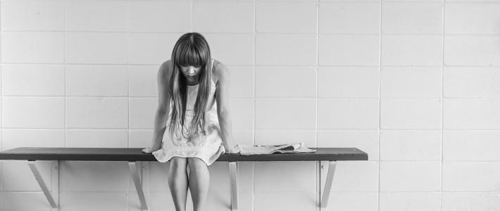 Vad gör oss stressade?
